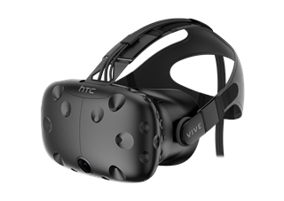 htc-vive-large-1